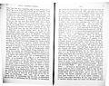De Dialogus miraculorum (Kaufmann) 2 172.jpg