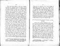 De Esslingische Chronik Dreytwein 056.jpg