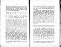 De Esslingische Chronik Dreytwein 093.jpg