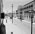 De Gravenstraat in Paramaribo, Bestanddeelnr 252-2203.jpg