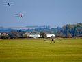 De Havilland Tiger Moth - Flickr - p a h (6).jpg