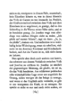 De Kafka Hungerkünstler 64.png