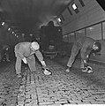 De Maastunnel (opdracht Vrije Volk Rotterdam), Bestanddeelnr 914-1631.jpg