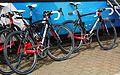 De Panne - Driedaagse van De Panne-Koksijde, etappe 3b, 2 april 2015 (A35).JPG