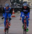 De Panne - Driedaagse van De Panne-Koksijde, etappe 3b, 2 april 2015 (A39).JPG