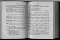 De Schauenburg Allgemeines Deutsches Kommersbuch 136.jpg