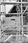 de valk, tijdens restauratie - franeker - 20074064 - rce