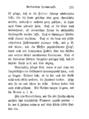 De VehmHexenDeu (Wächter) 197.PNG