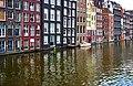 De Wallen, Amsterdam - panoramio (8).jpg