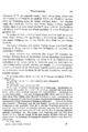 De Wessenberg Testament 593.png