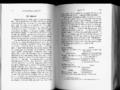 De Wilhelm Hauff Bd 3 110.png