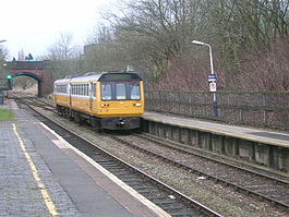 Dean Lane railway station 1.jpg