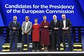 Debate of lead candidates for the European Commission presidency (40894703423).jpg