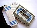 Decca compact cassette (9661589311).jpg