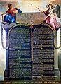 Declaration des droits de lhomme et du citoyen.jpg