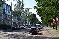 Dedemsvaartweg The Hague 2.jpg