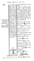 Deed 1661 signed at Rehoboth Massachusetts Indian land sale.png