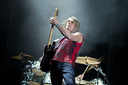Deep Purple - MN Gredos - 08.jpg