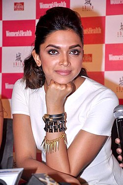 Deepika launches double issue of Women's Health 04.jpg