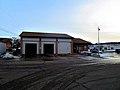 Deerfield Police Department - panoramio.jpg