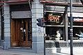 DefPuebloCABA - Cafe Roma Bar Notable.jpg