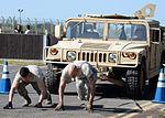 Defenders unite to test fitness, remember the fallen 150521-F-FE537-121.jpg