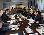 Defense.gov News Photo 051207-D-2987S-038.jpg