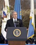 Defense.gov News Photo 061215-D-9880W-069.jpg