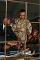 Defense.gov News Photo 071201-M-7696M-625.jpg