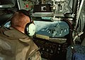 Defense.gov News Photo 990331-F-0024F-004.jpg