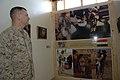 Defense.gov photo essay 071122-F-6684S-023.jpg