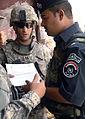 Defense.gov photo essay 080708-A-7969G-067.jpg