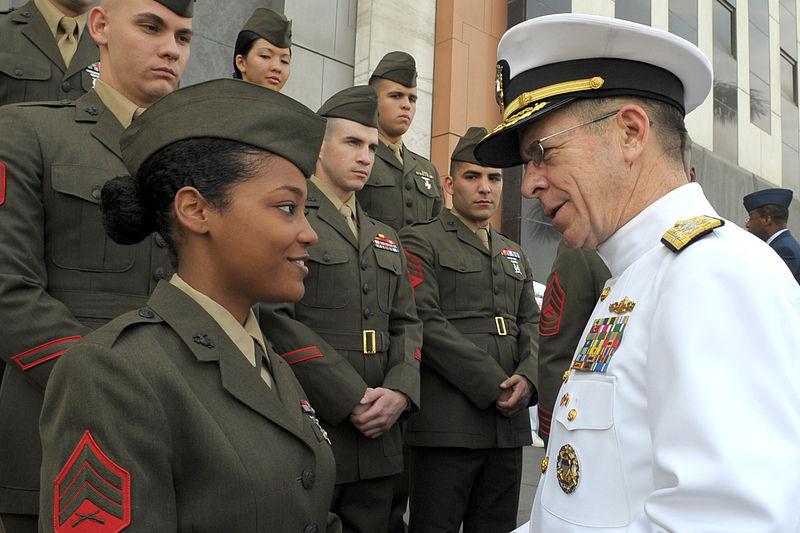 File:Defense.gov photo essay 090304-F-6684S-034.jpg