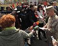 Defense.gov photo essay 090330-F-6684S-397.jpg
