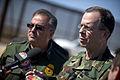 Defense.gov photo essay 090417-N-0696M-095.jpg