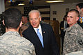 Defense.gov photo essay 110112-A-2010S-015.jpg