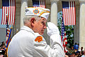 Defense.gov photo essay 110530-D-WQ296-088.jpg
