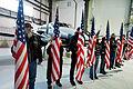 Defense.gov photo essay 120115-A-MG787-007.jpg