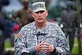 Defense.gov photo essay 120117-A-AO884-152.jpg