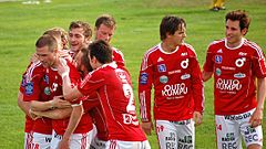 Degerfors IF - Wikipedia 6ab1145e213a7