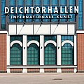 Deichtorhallen (Hamburg-Altstadt).Internationale Kunst.2.ajb.jpg
