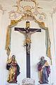 Deisenhofen St. Nikolaus 974.JPG