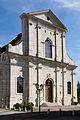 Delemont-Eglise-St-Marcel-2.jpg