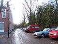 Delft - Koningsplein - 2008 - panoramio - StevenL.jpg