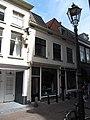 Delft - Oude Kerkstraat 7.jpg