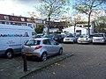 Delft - panoramio - StevenL (92).jpg