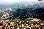Delhi aerial photo 04-2016 img18.jpg
