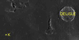 Delisle sattelite craters map.jpg