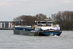 Delos (ship, 2009) 003.JPG