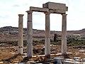 Delos Sitz der Poseidoniasten 12.jpg